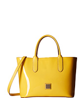 Dooney & Bourke - Brielle