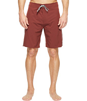 Captain Fin - Henry Boardshorts