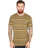 Captain Fin - Sammy Short Sleeve Knit