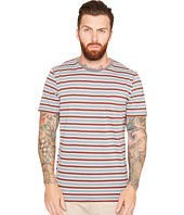 Captain Fin - Lewis Short Sleeve Knit