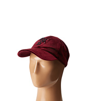 The Kooples - Velvet Baseball Cap