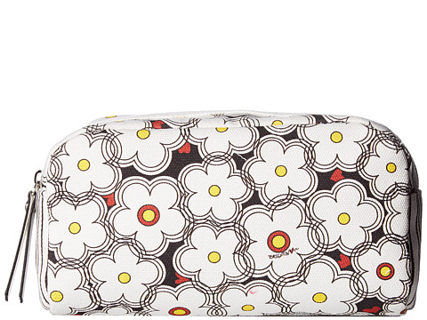 Brighton Fab Flower Cosmetic Pouch - Multi