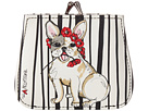 Brighton - Poppy Pup French Kiss Wallet