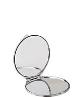 Brighton - Suncatcher Compact Mirror