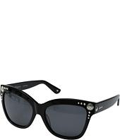 Brighton - Ferrara Stud Sunglasses