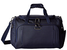 Samsonite - Silhouete XV Boarding Bag