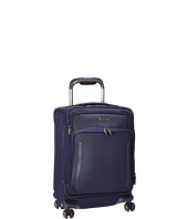 Samsonite - Silhouette XV 21