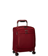 Samsonite - Silhouette XV Spinner Boarding Bag