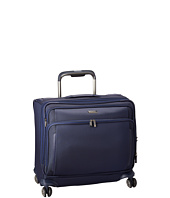 Samsonite - Silhouette XV Medium Glider