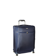 Samsonite - Silhouete XV 29