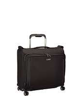 Samsonite - Silhouette XV Duet Voyager Garment Bag