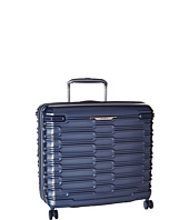 Samsonite - Stryde Glider Long Journey