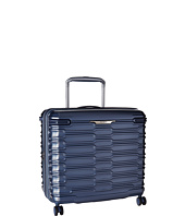 Samsonite - Stryde Glider Medium Journey