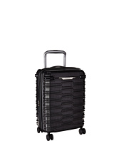 Samsonite - Stryde Carry On Glider