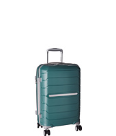 Samsonite - Freeform 21