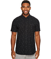 Rip Curl - Mixter Short Sleeve Shirt