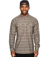 Rip Curl - Palomar Long Sleeve Shirt