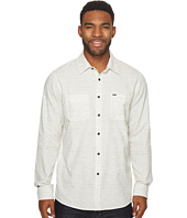 Rip Curl - Montez Long Sleeve Shirt