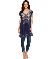 Johnny Was - Rubina Tunic