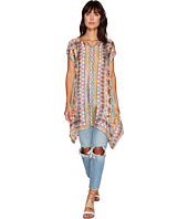 Johnny Was - Kuba Tunic
