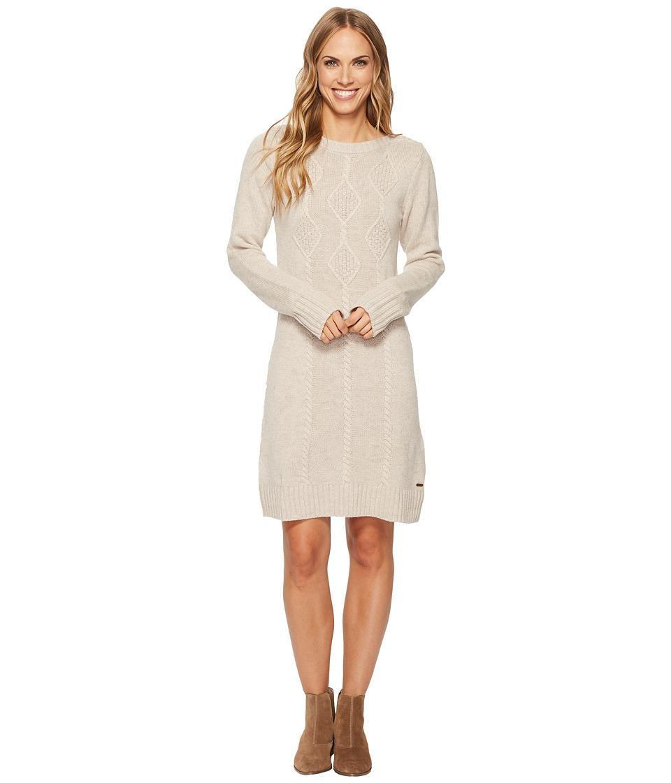 Hatley - Cable Knit Dress