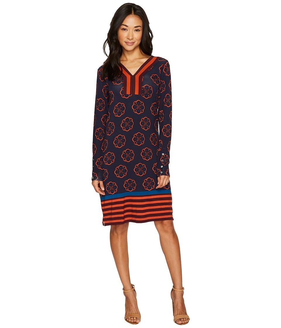 Hatley - Ribbon Dress