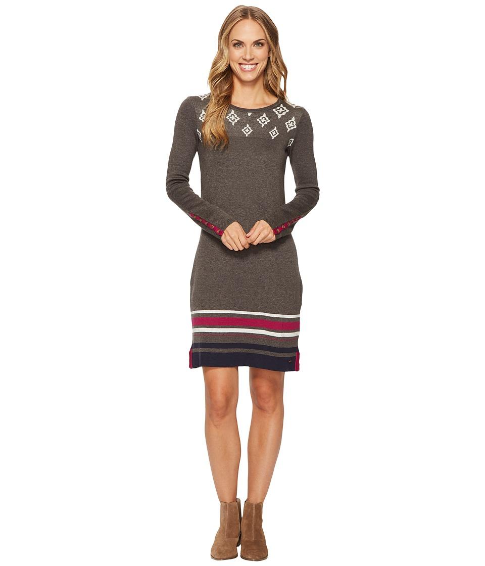 Hatley - Abigail Dress