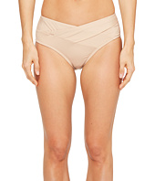 Kenneth Cole - Sexy Solids Crossover Hipster Bottom