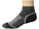 Zensah Grit Running Socks (Ankle)