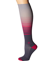 Zensah - Classic Stripes Compression Socks