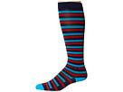 Zensah - Even Stripes Compression Socks