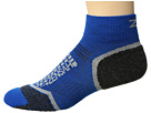 Grit Running Socks (Ankle)