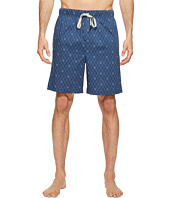 Original Penguin - Short Woven Jam
