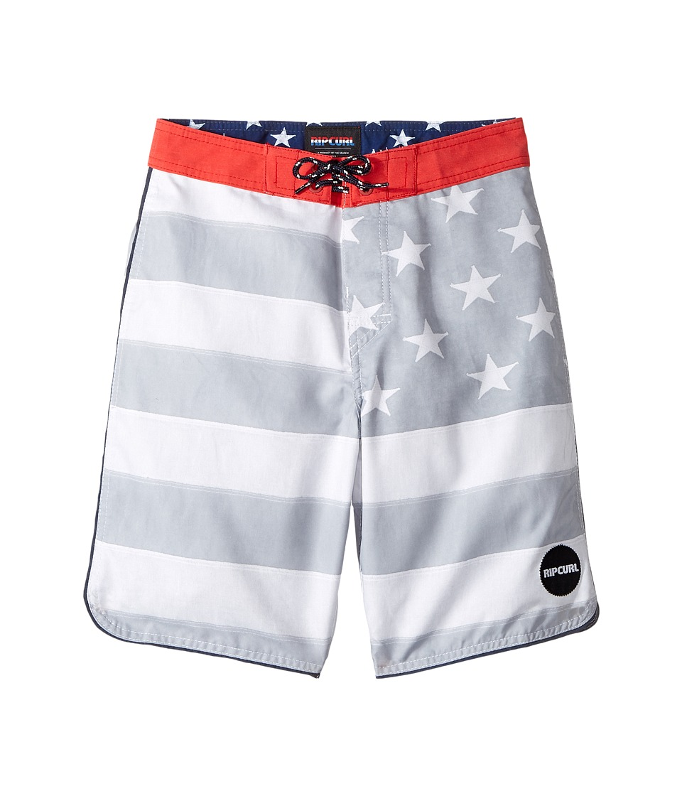 Rip Curl Kids - Freestate Boardshorts