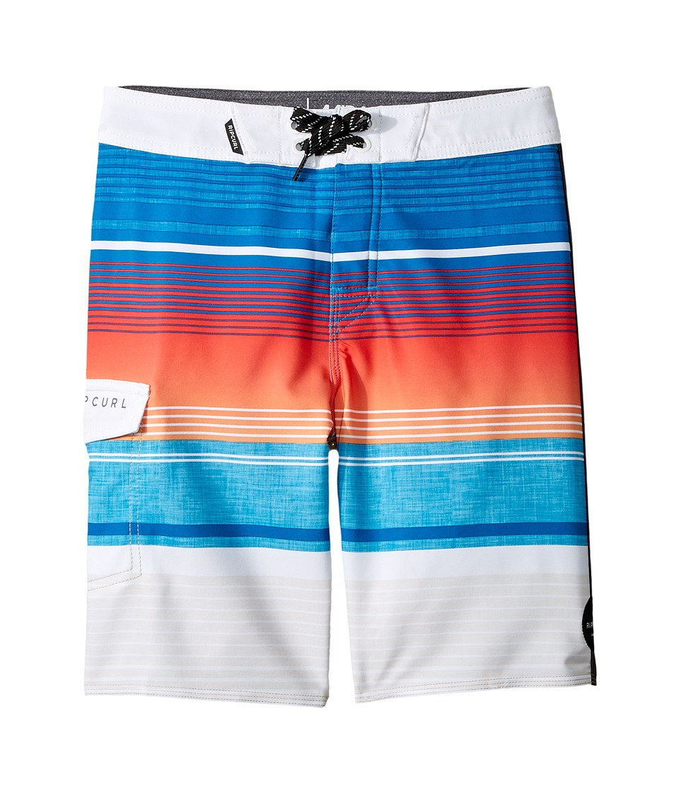 Rip Curl Kids - Mirage Generate Boardshorts