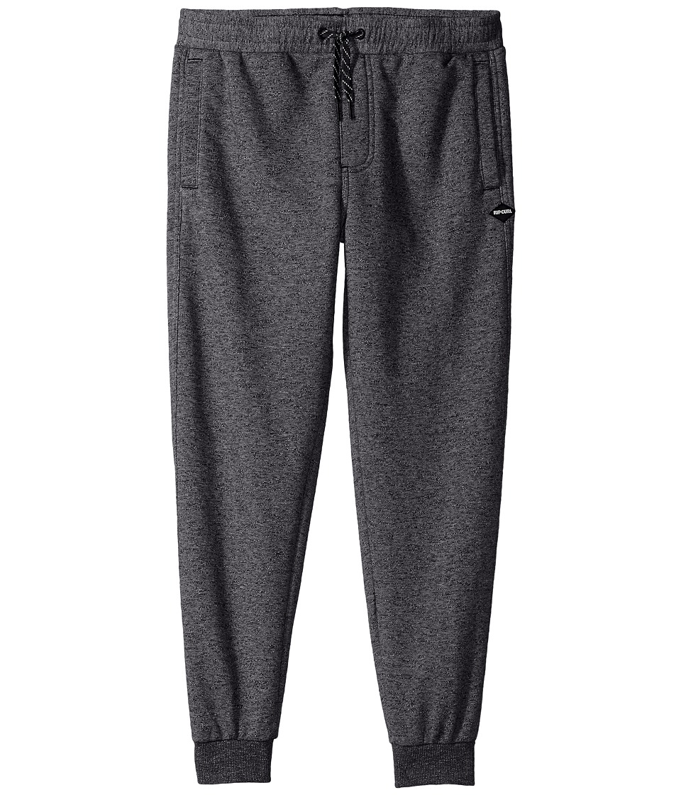 Rip Curl Kids - Destination Fleece Pants