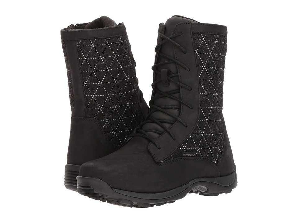 Baffin Alpine (Black) Women