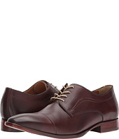 Johnston & Murphy - McClain Cap Toe