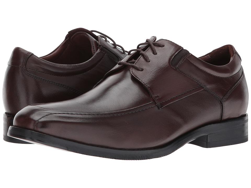 Johnston Amp Murphy Men S Sale Shoes