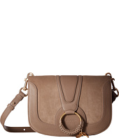 See by Chloe - Hana Medium Crossbody