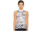 adidas by Stella McCartney - Cycling Adizero Tank Top S97432