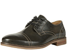Nunn Bush Nunn Bush Chester Cap Toe Oxford