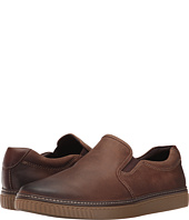Johnston & Murphy - Wallace Slip-On