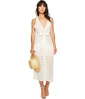 For Love and Lemons - Sweet Dispostion Maxi Dress