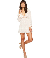 For Love and Lemons - Sweet Dispositon Swing Dress