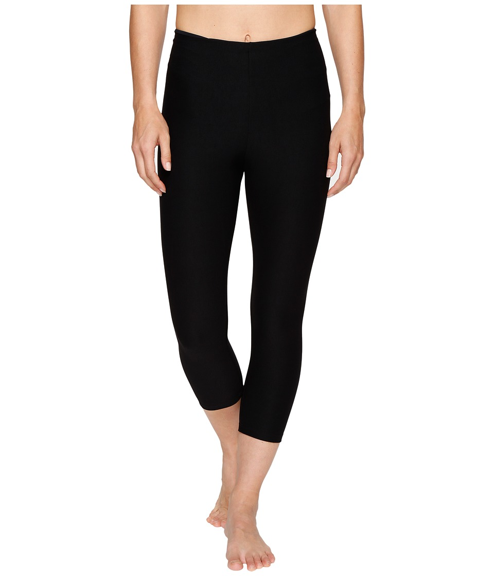 Commando Commando - Control Capri Leggings
