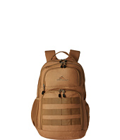 High Sierra - Rownan Backpack