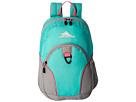 High Sierra - Mini Loop Backpack