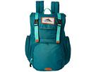 Mini Emmett Backpack