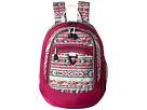 High Sierra - Mini Fatboy Backpack